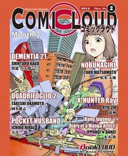 395_Cover_004_002.jpg